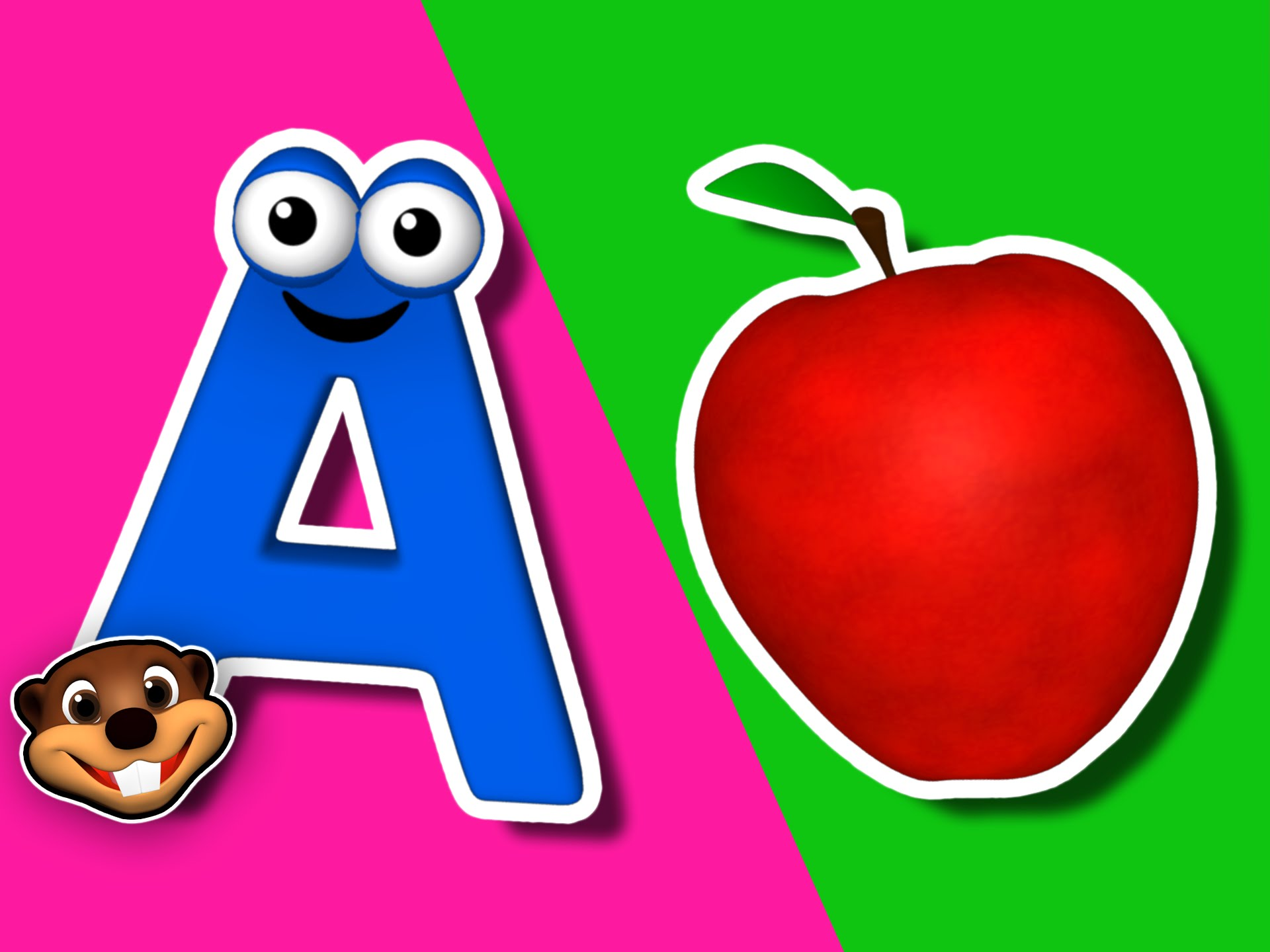 Alphabet clipart daycare. The song children learn