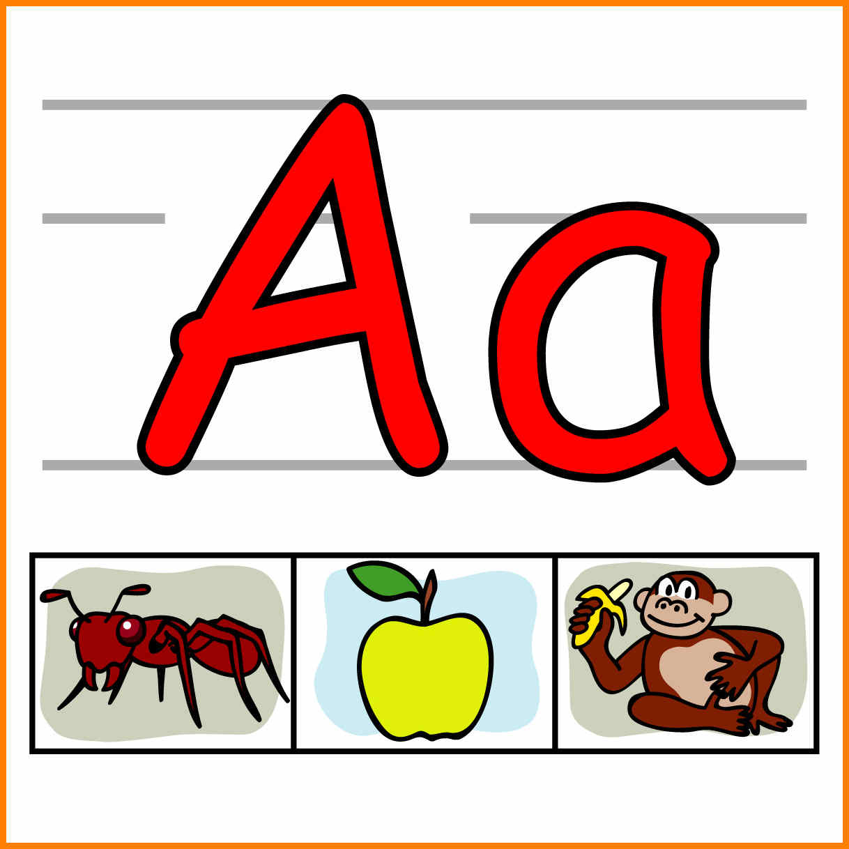 Alphabet clipart parent. Chinese letters at getdrawings