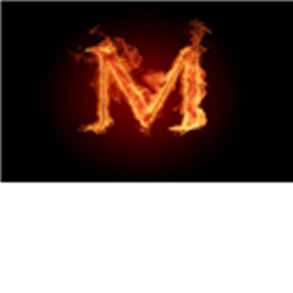 Letter m fire png. Hd burning desktop wallpapers