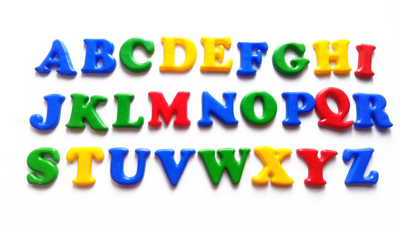 Alphabet png transparent. Images in collection page