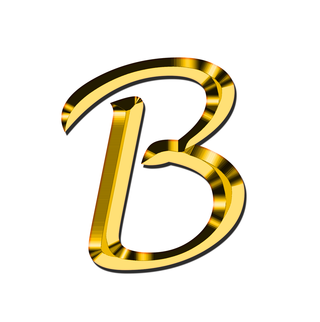 Letter b png. Alphabet transparent images stickpng