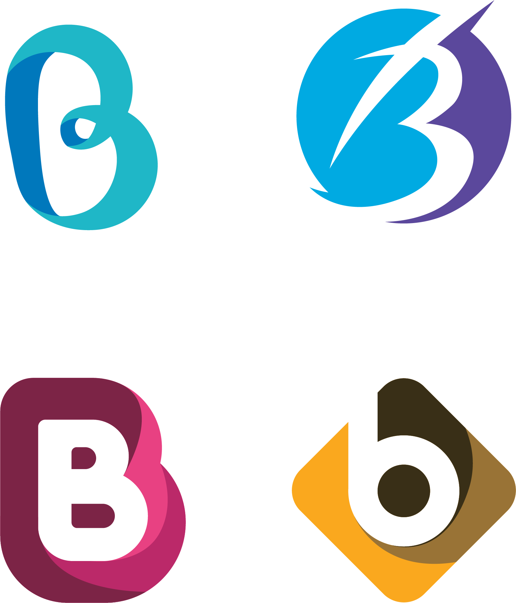 alphabet vector png