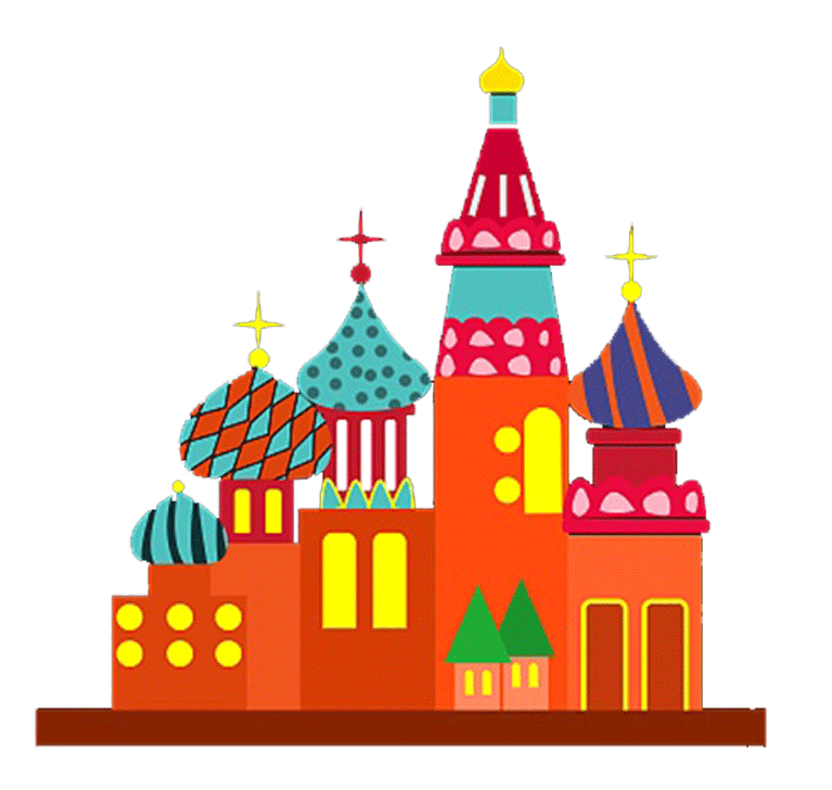 Church svg steeple clipart. With png free