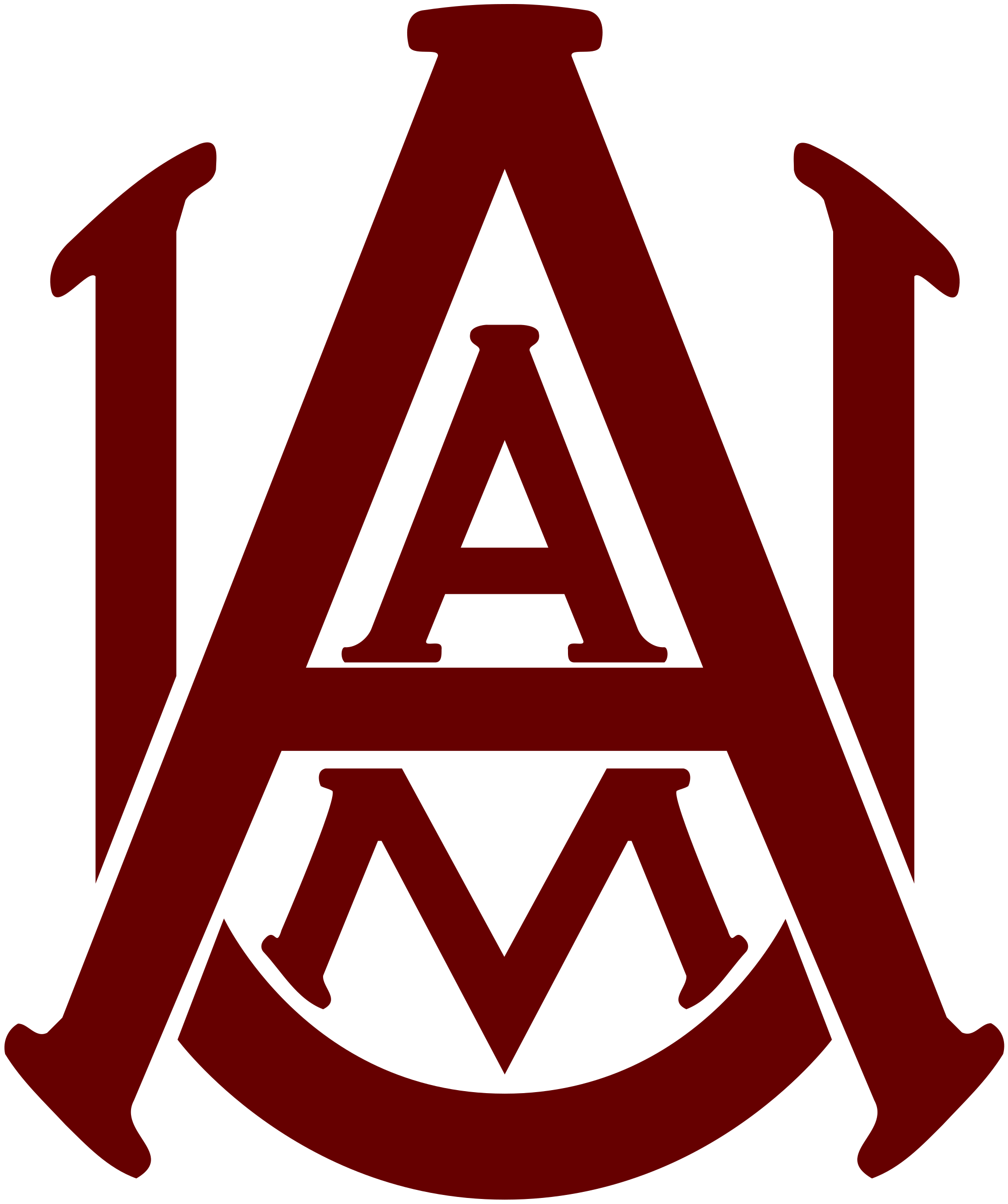 File a m bulldogs. And svg alabama png black and white download
