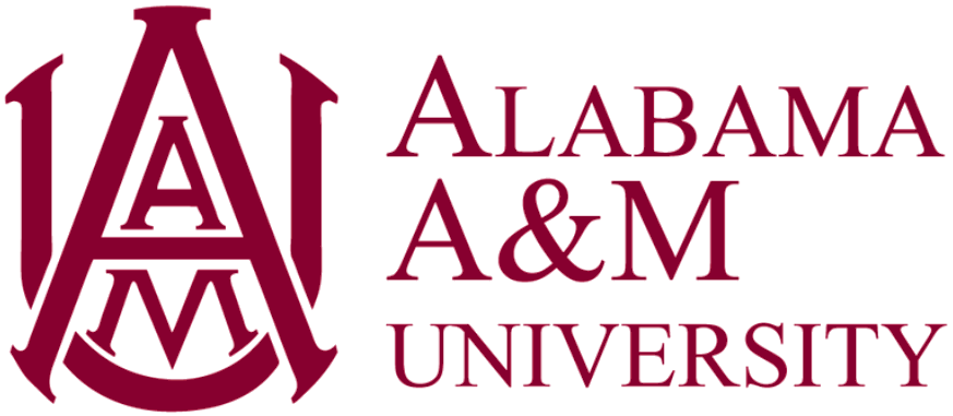 File alternative alabama a. A&m png vector royalty free download