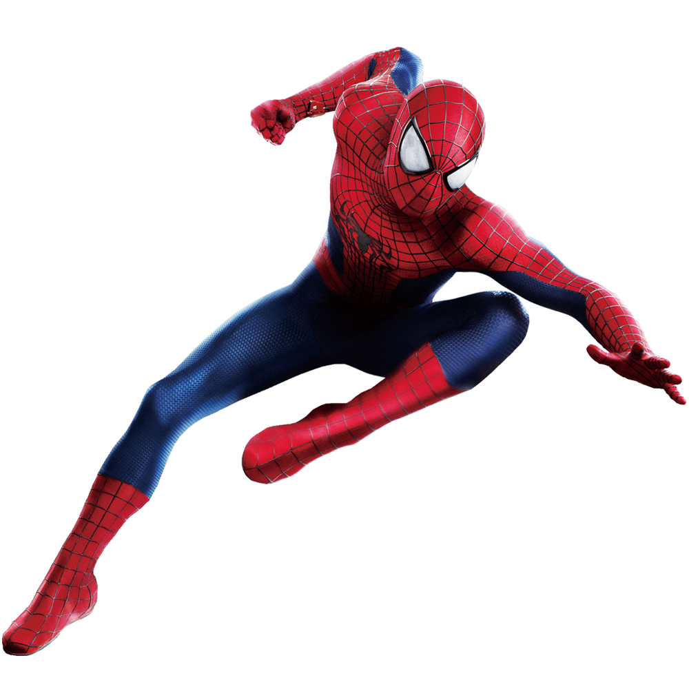 Amazing spider man 2 png. Images free download spiderman