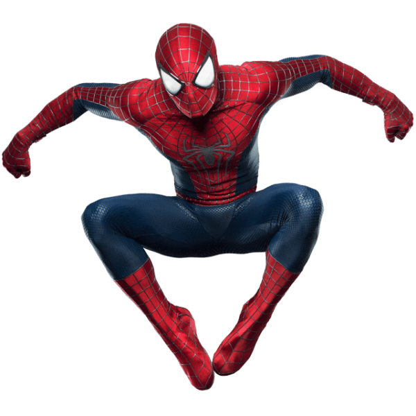 Amazing spider man 2 png. Image the spiderman prev