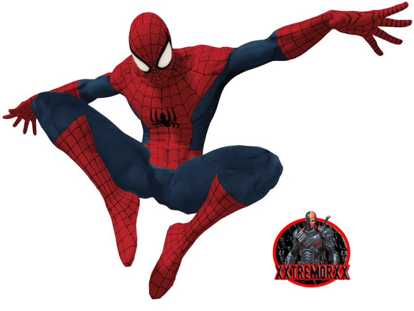 Amazing spiderman png. Free images toppng transparent