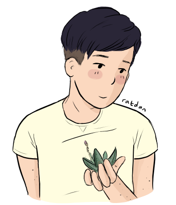 Amazingphil transparent couple. Pin by mace on