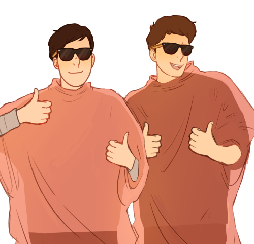 Amazingphil transparent cute. Pin by lesley phil