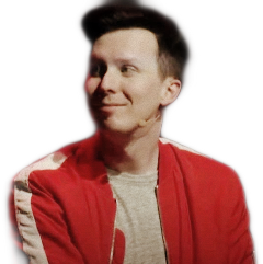 Amazingphil transparent pastel. Popular and trending stickers