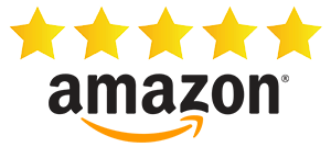 Reviews play strong sports. Amazon 5 stars png banner royalty free download