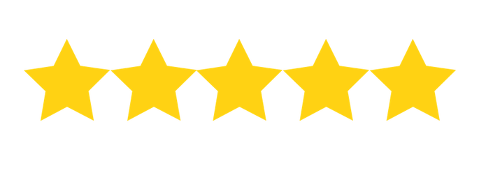 Rajiv s review of. Amazon 5 stars png png library library