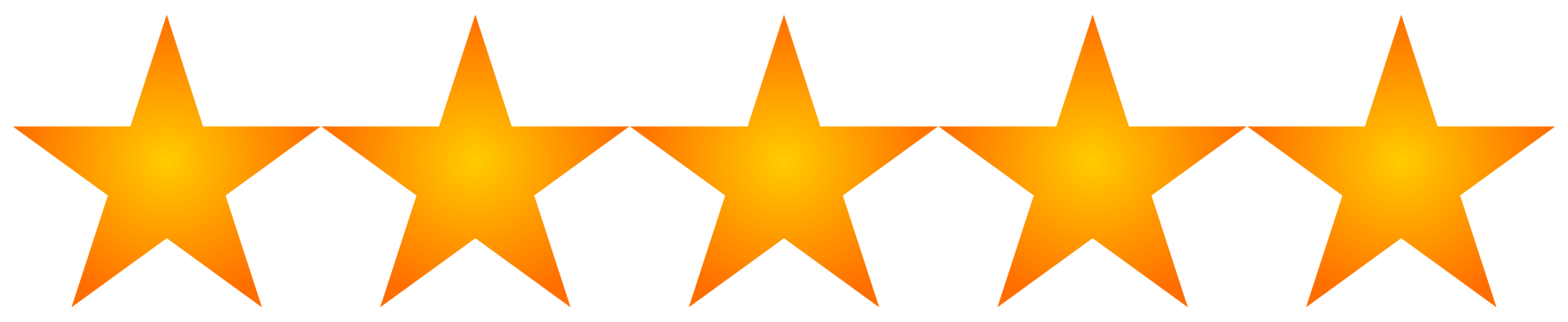 Customer comments pxstarssvgpng. Amazon 5 stars png vector royalty free library