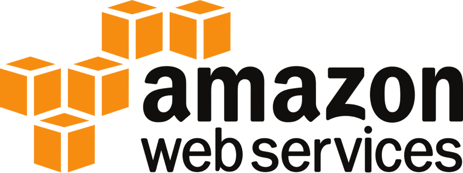 Amazon a logo png. How is becoming leader
