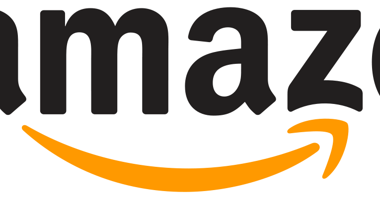 Amazon a logo png. Logiclounge plans for smartphone