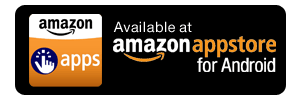 Amazon app store logo png. Where can i download