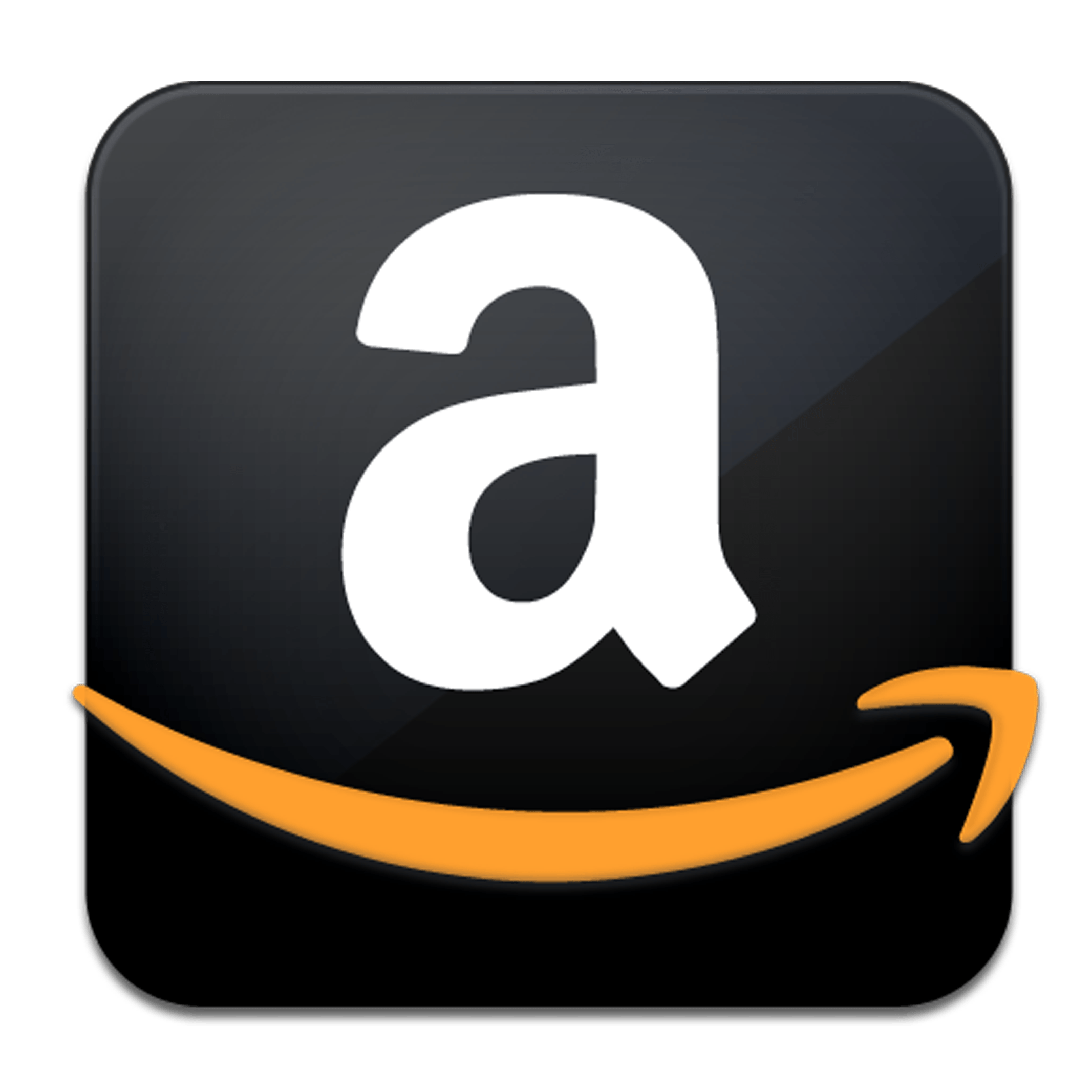 Amazon app store logo png. How to disable in