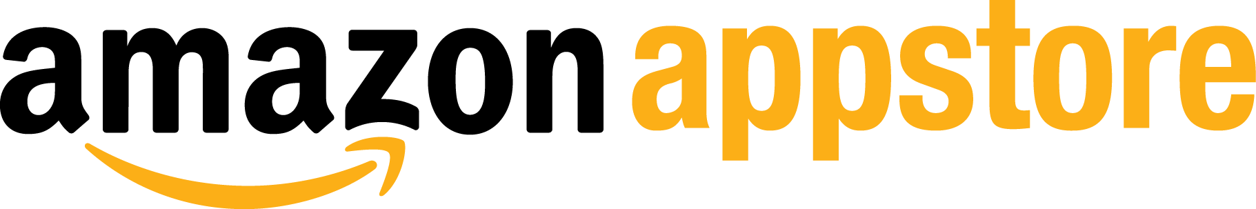 Amazon app store logo png. Get featured on appstore