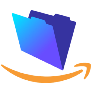 Amazon arrow png. Images in collection page