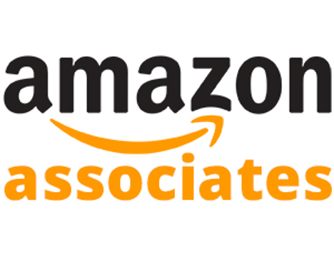 Amazon associates logo png. Changes in s affiliate