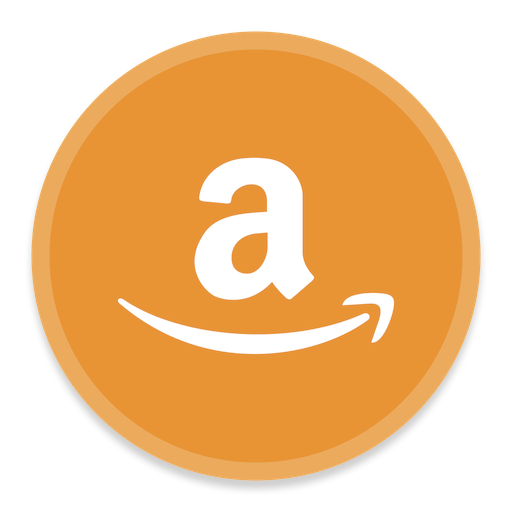 amazon button png
