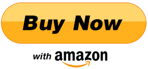 amazon-buy-button-png-9
