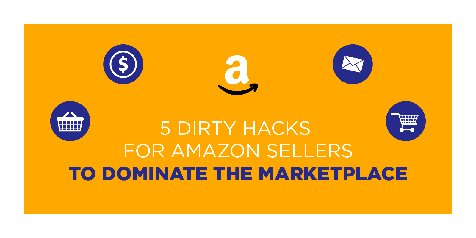 Amazon buy now button png. Dirty hacks for
