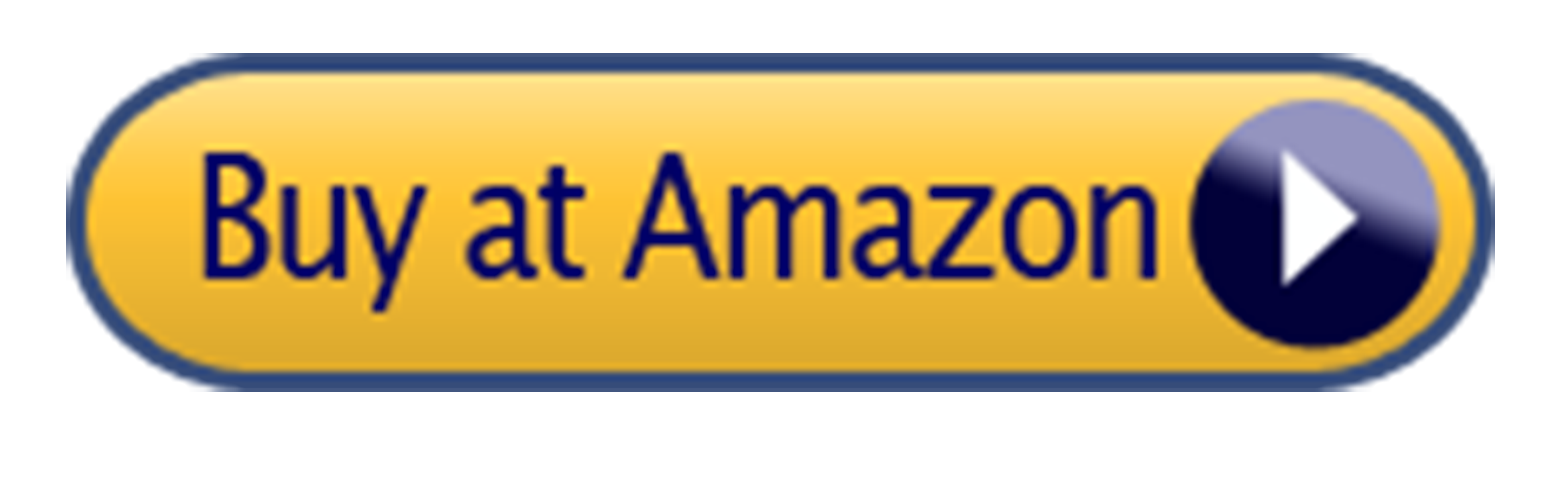 Image result for buy now amazon button png