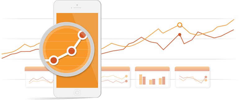 Amazon clip inch. Gives android developers analytics