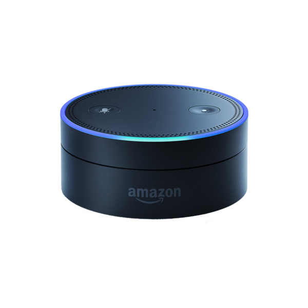 Amazon echo dot png. Get the interest free
