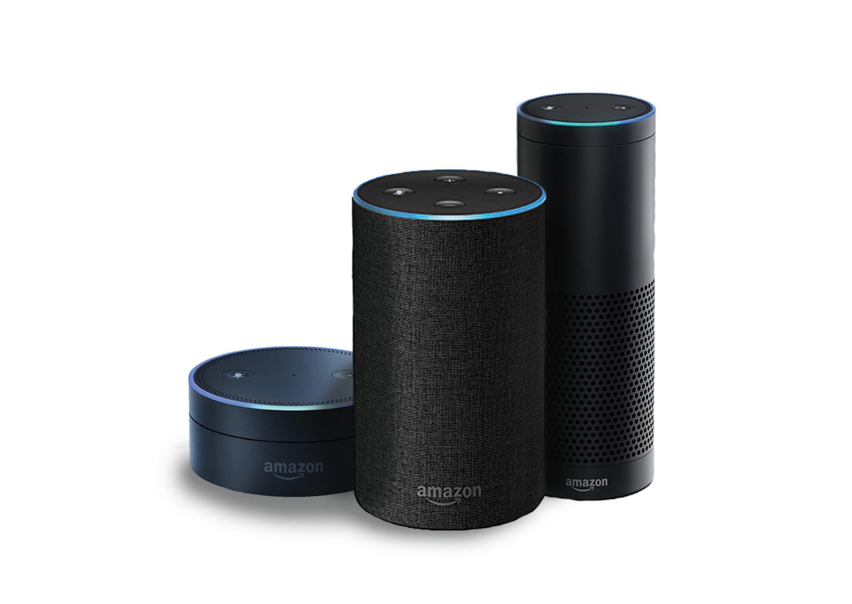 Amazon echo png. Lunch time deals up