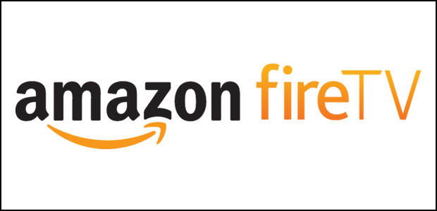 Fire tv logo png. Tcm coming to amazon