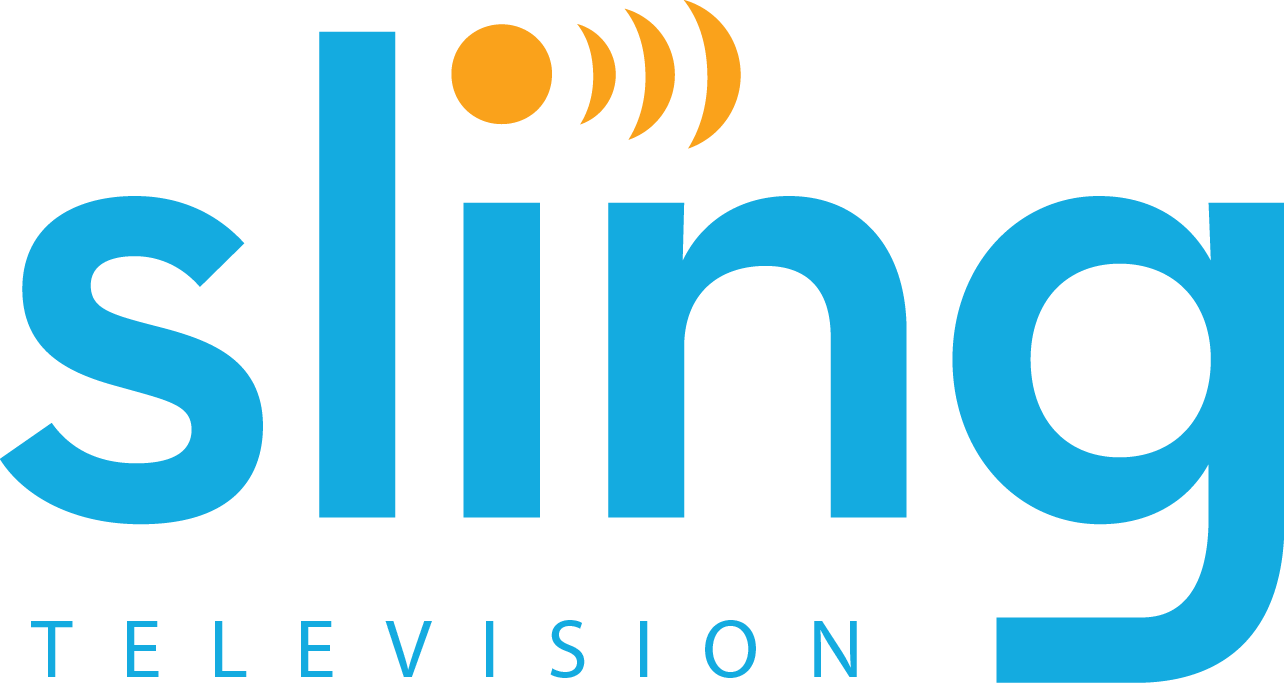 Sling tv logo png. Offers free amazon fire