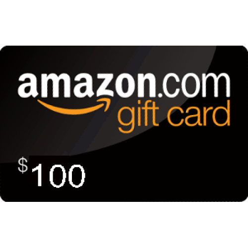Amazon gift cards png. Card redi