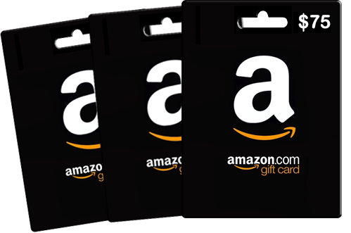 Amazon gift cards png. Sell card for cash