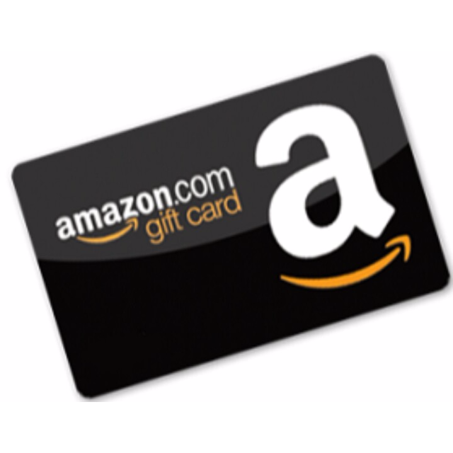 Amazon gift card png. Receipt available other