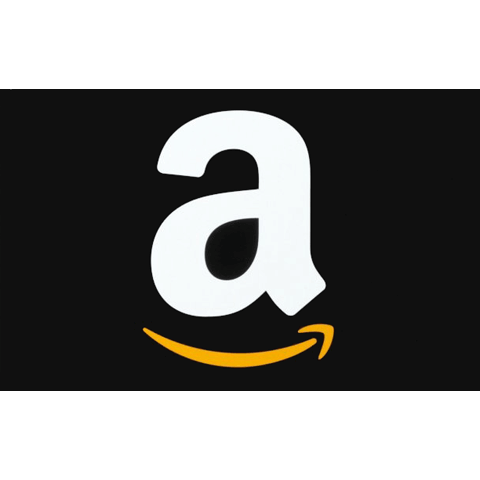 Amazon gift cards png. Card instant delivery