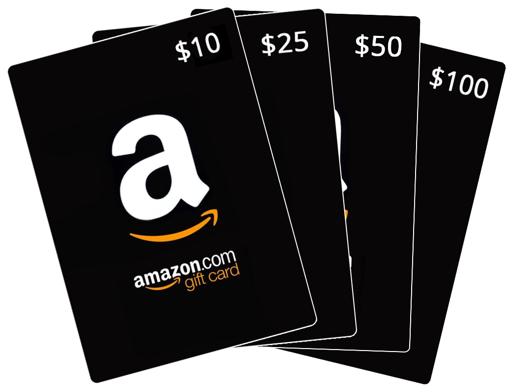 Amazon gift cards png. Com path of exile