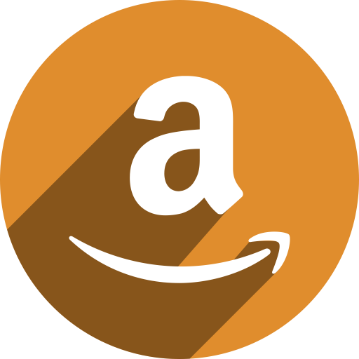 Amazon Icon Transparent Png Clipart Free Download Ywd