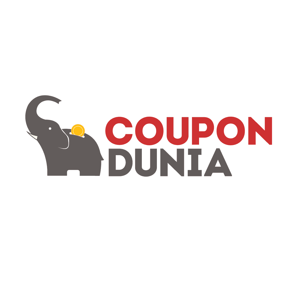 Coupon code png. Amazon coupons offers upto
