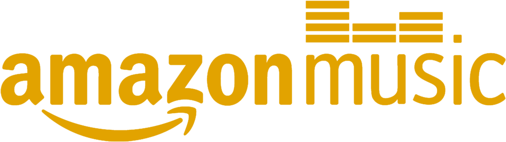 Amazon india logo png. Pineapple express official website