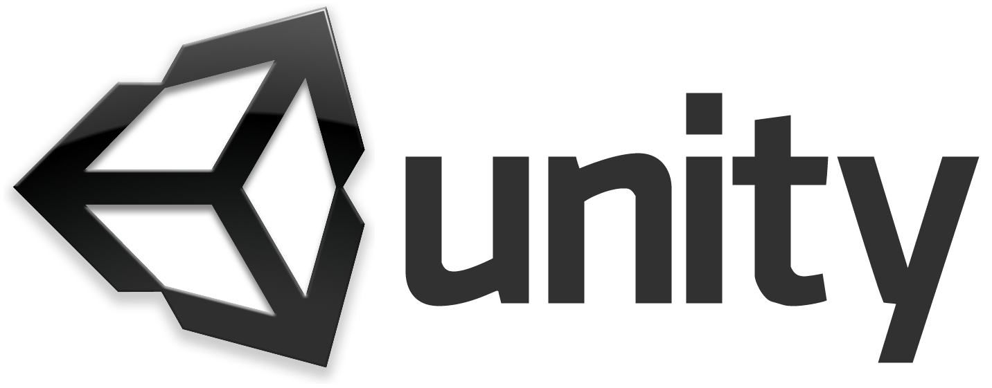 Unity transparent official. Gamecircle plug in available