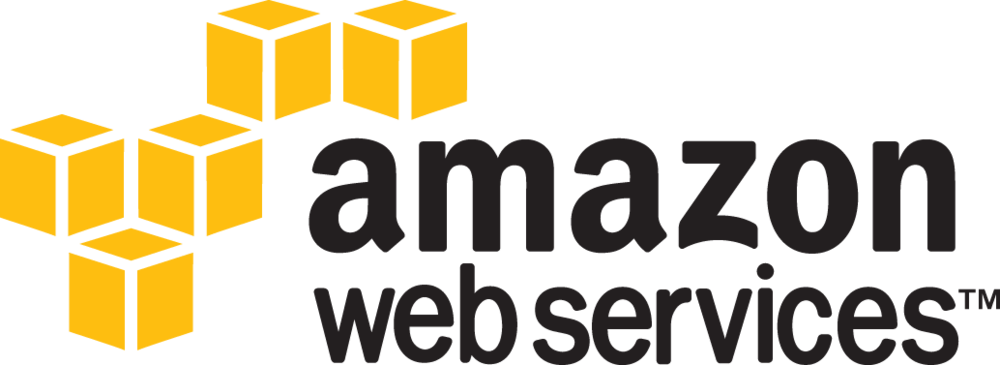 Amazon logo .png. Statewide hackathon apps for
