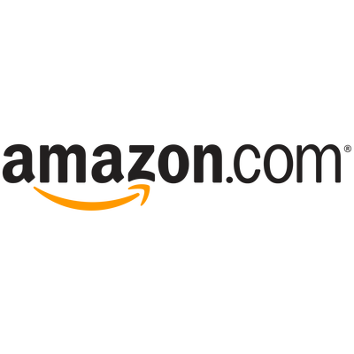 Stickpng . Amazon logo png transparent background black and white download