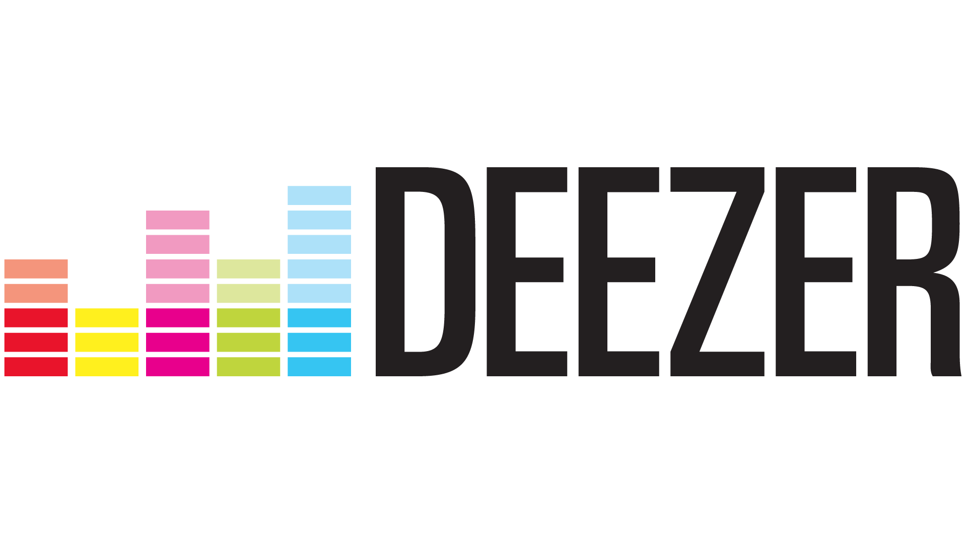 Stickpng deezer. Amazon logo png transparent background image library download