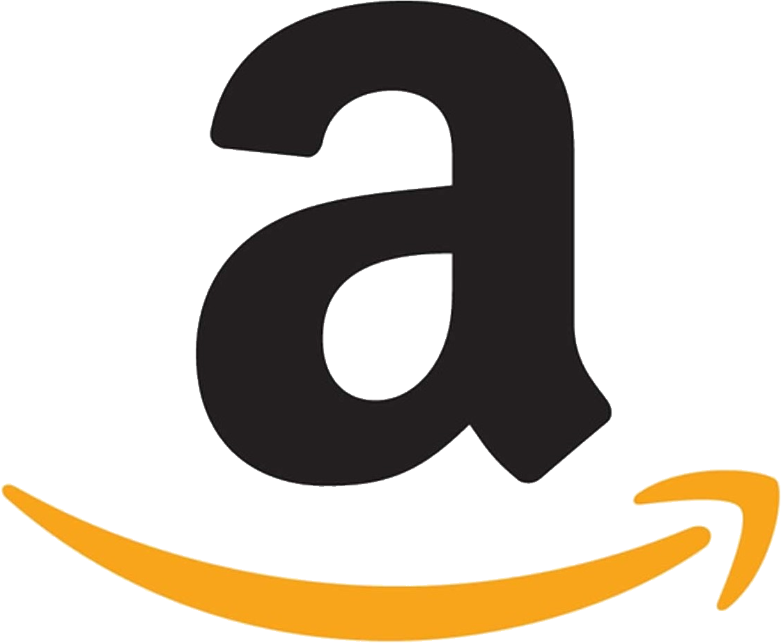 Images free download. Amazon logo png transparent background png freeuse download
