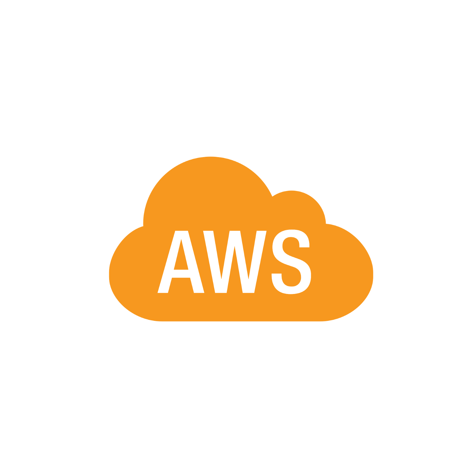 Aws logo png. Scale your tech startup