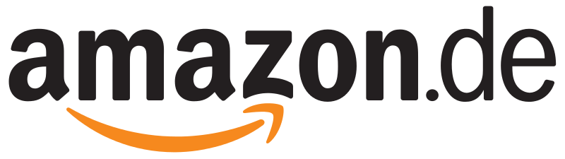 File de svg wikimedia. Amazon logo transparent png clip freeuse