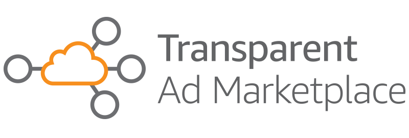 Unified ad marketplace uam. Amazon logo transparent png clip